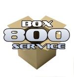 1036072_box_5