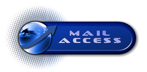 Mail Access